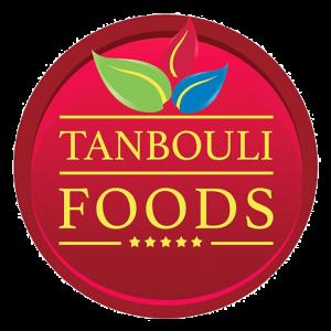 About Us - Tanboulifoodstuff